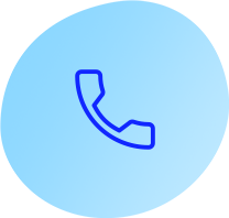 internet3-faq-icon5